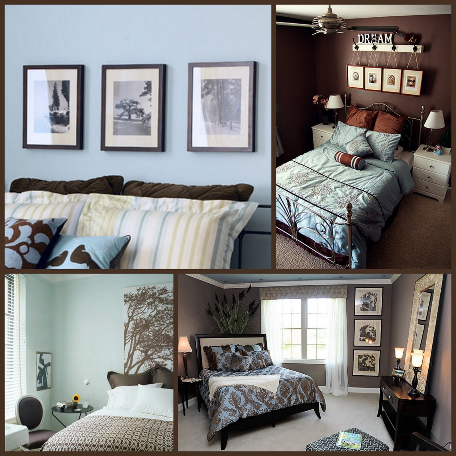 Duck Egg Colour Bedroom Bedroom Built In Cupboards Bedroom Design Ideas For Teenage Girls 2014 Bedroom Artwork Ideas: Pinterest €� The World's Catalog Of Ideas