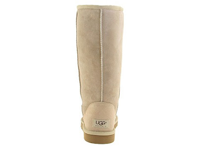 311a4564481 Melbourne Airport Duty Free Uggs - cheap watches mgc-gas.com