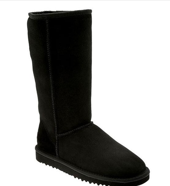 Buy Ugg Shoes Online