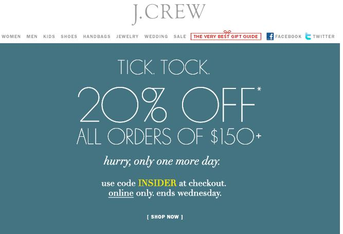 photo regarding J Crew Factory Printable Coupons named Coupon code for j group manufacturing facility retailer - On-line food items coupon codes united kingdom
