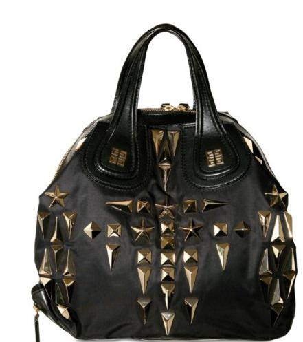 cb39c4a82f New Collections S S 10 at LUISAVIAROMA are now on sale for up to 50% off.  Bags from Ann Demeulemeester