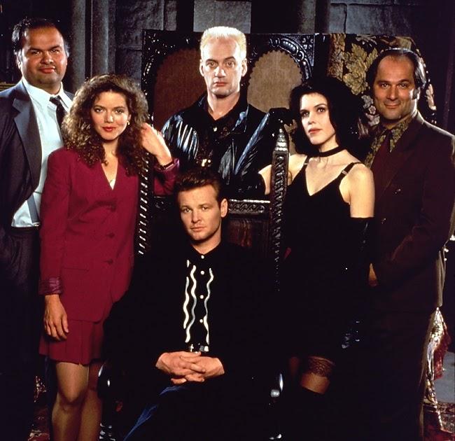 forever-knight-season1-cast2.jpg