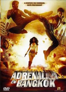 Adrenalina%2Bem%2BBangkok Download   Adrenalina em Bangkok – Dual Audio