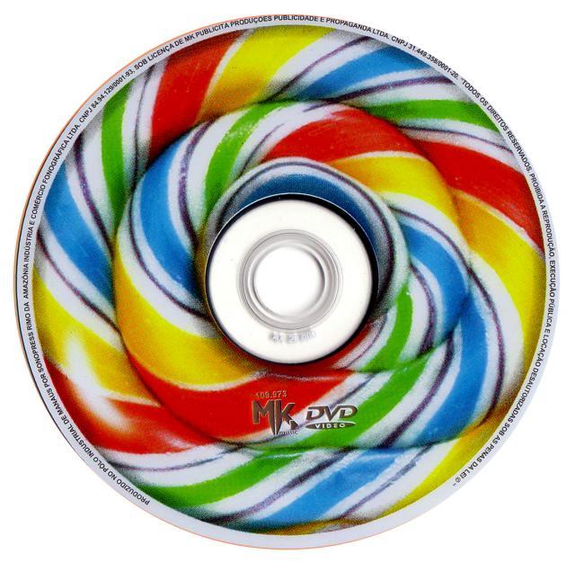 1 ALINE DVD DE BAIXAR E CIA BARROS GRATIS