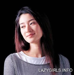 Koyuki Nude Photos 60