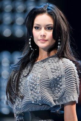 Skin Deep Miriam Mimi Pabon Entrá a la nota y mirá las mejores fotos de la modelo. skin deep blogger
