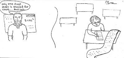 Cartoons by Mak: February 2009