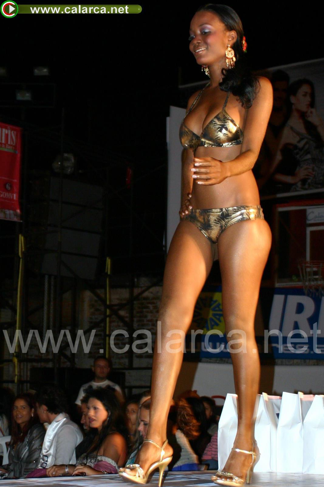 Cauca - Karen Melissa Zúñiga
