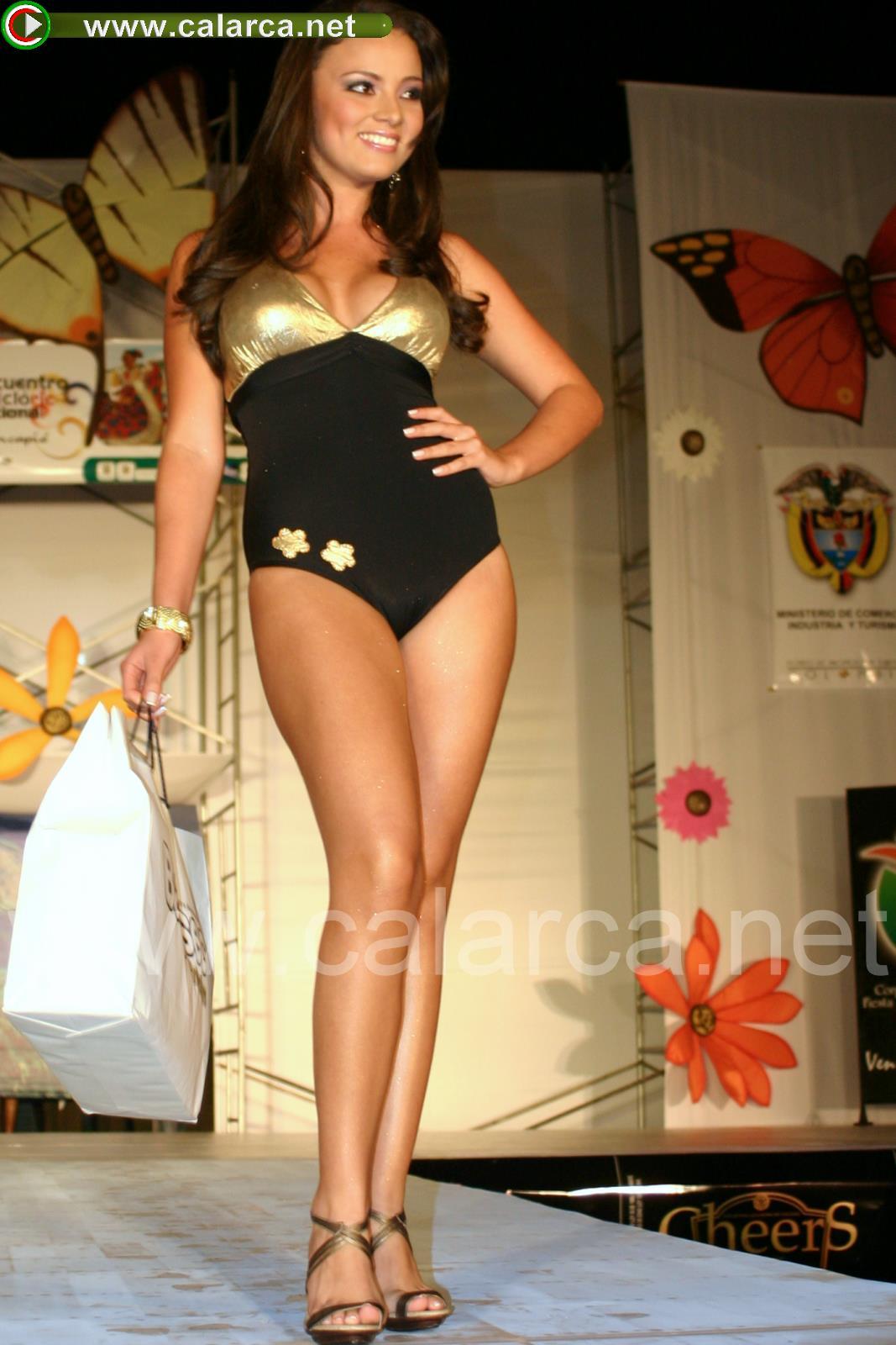 Risaralda - Andrea Marcela Agudelo Ramírez