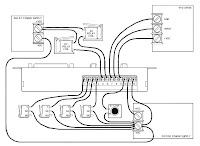 Ken's CNC Router Project