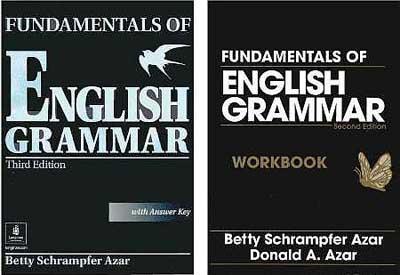Basic English Grammar Third Edition Pdf