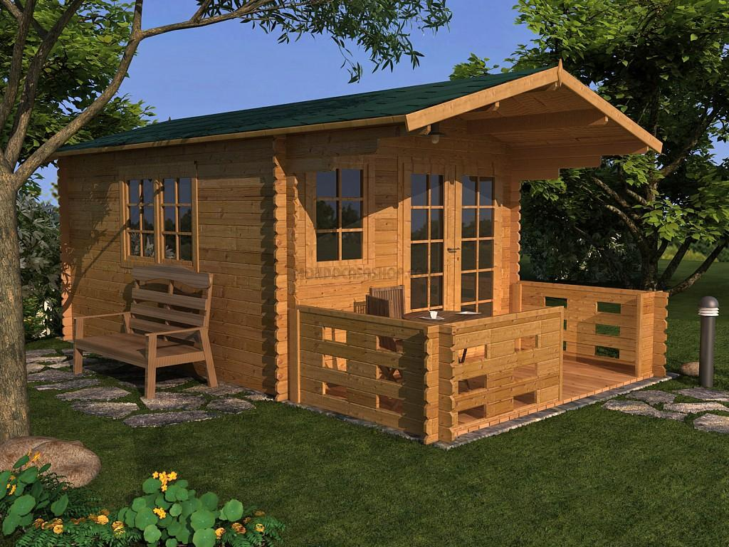 holzh user holzhaus. Black Bedroom Furniture Sets. Home Design Ideas
