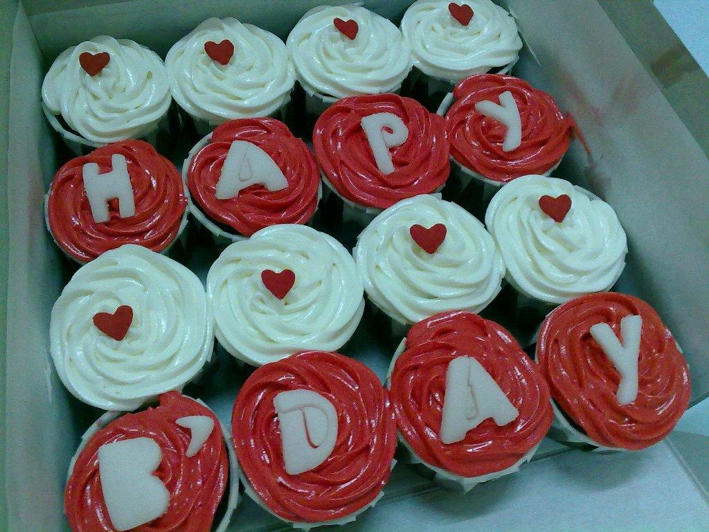 boyfriend cupcakes - photo #36