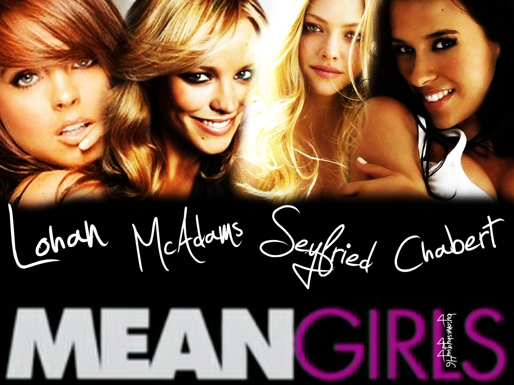 http://3.bp.blogspot.com/_kn3hDvztH4k/TUPCjnH6sNI/AAAAAAAAAAg/nJX_HHKNAfI/s1600/Mean-Girls-Actresses-Wallpaper-the-mean-girls-actresses-3535824-1024-768.jpg