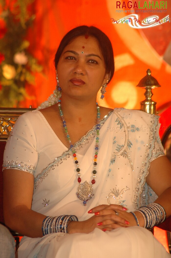 Tollywood Aunties And Actresses Hema Aunty Hot In First -8820
