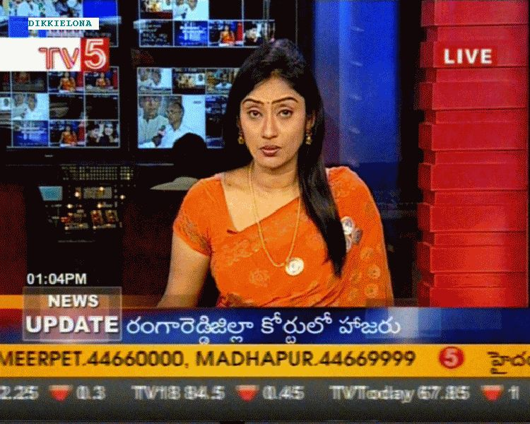 kalyani tv5 newsreader flv tollywood aunties and actresses tv5 anchor kalyani tv 920