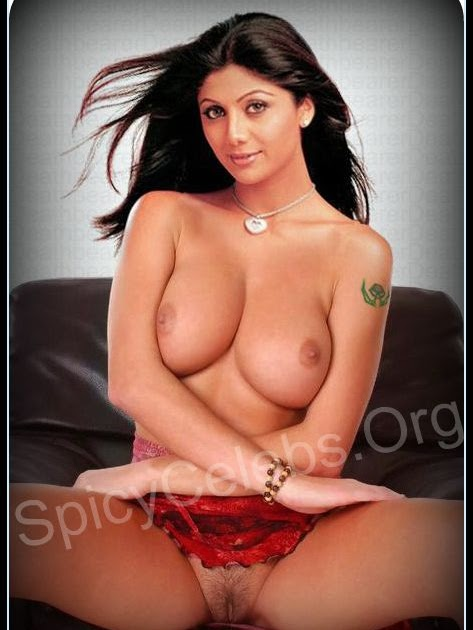 Shilpa shetty xxx.com apologise