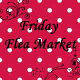 Friday Flea Market