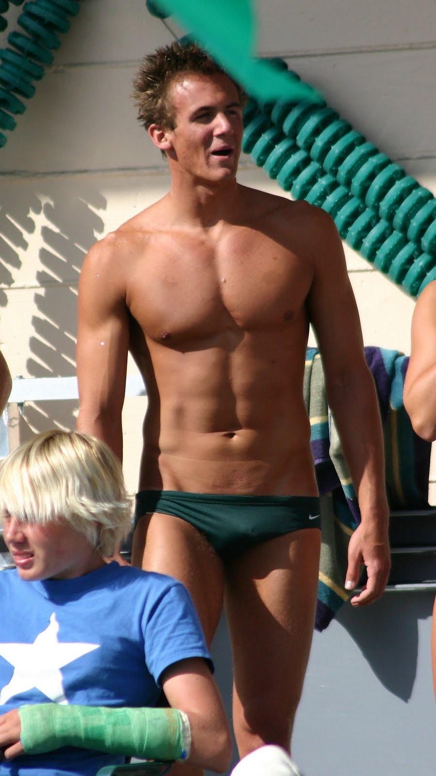 HOT BODYBUILDER AND GYMNASTS BLOG: boys (6) - swimming