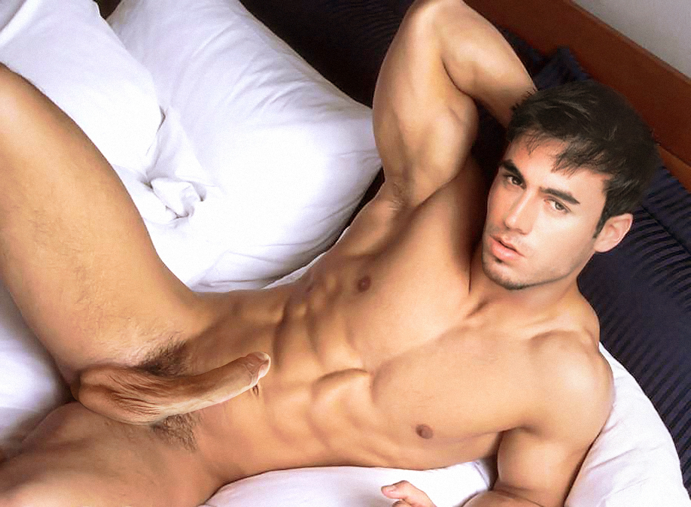 Josh hartnett nude porn pics