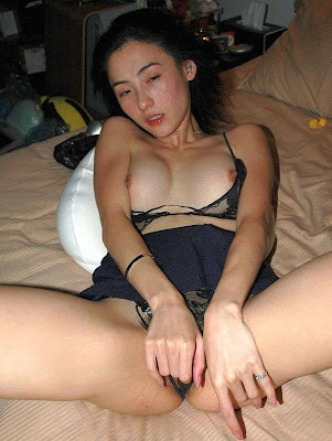 new photo of edison chen sex