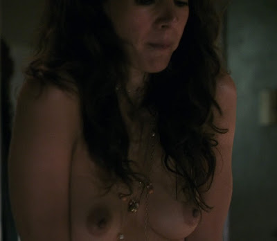 Before the devil knows youre dead nude scenes
