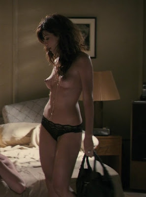 Pity, that Marisa tomei nude scene pity, that