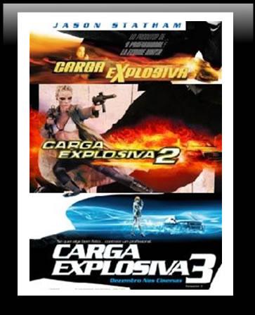 carga explosiva 3 rmvb