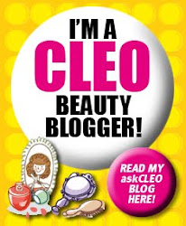 Top 10 CLEO Beauty Bloggers