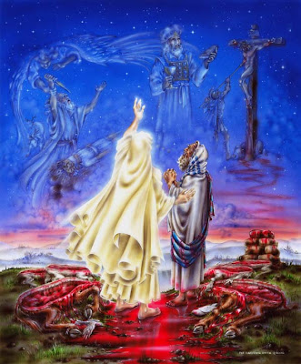 https://i2.wp.com/3.bp.blogspot.com/_kubpHI6MtGI/SkhyBE8I7pI/AAAAAAAAFX0/r_suvX_jeQk/s400/Covenant.jpg