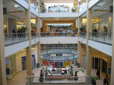20 Queens Center Mall jobs available. See salaries, compare reviews, easily apply, and get hired. New Queens Center Mall careers are added daily on londonmetalumni.ml The low-stress way to find your next Queens Center Mall job opportunity is on Simply Hired. There are over 20 Queens Center Mall careers waiting for you to apply!