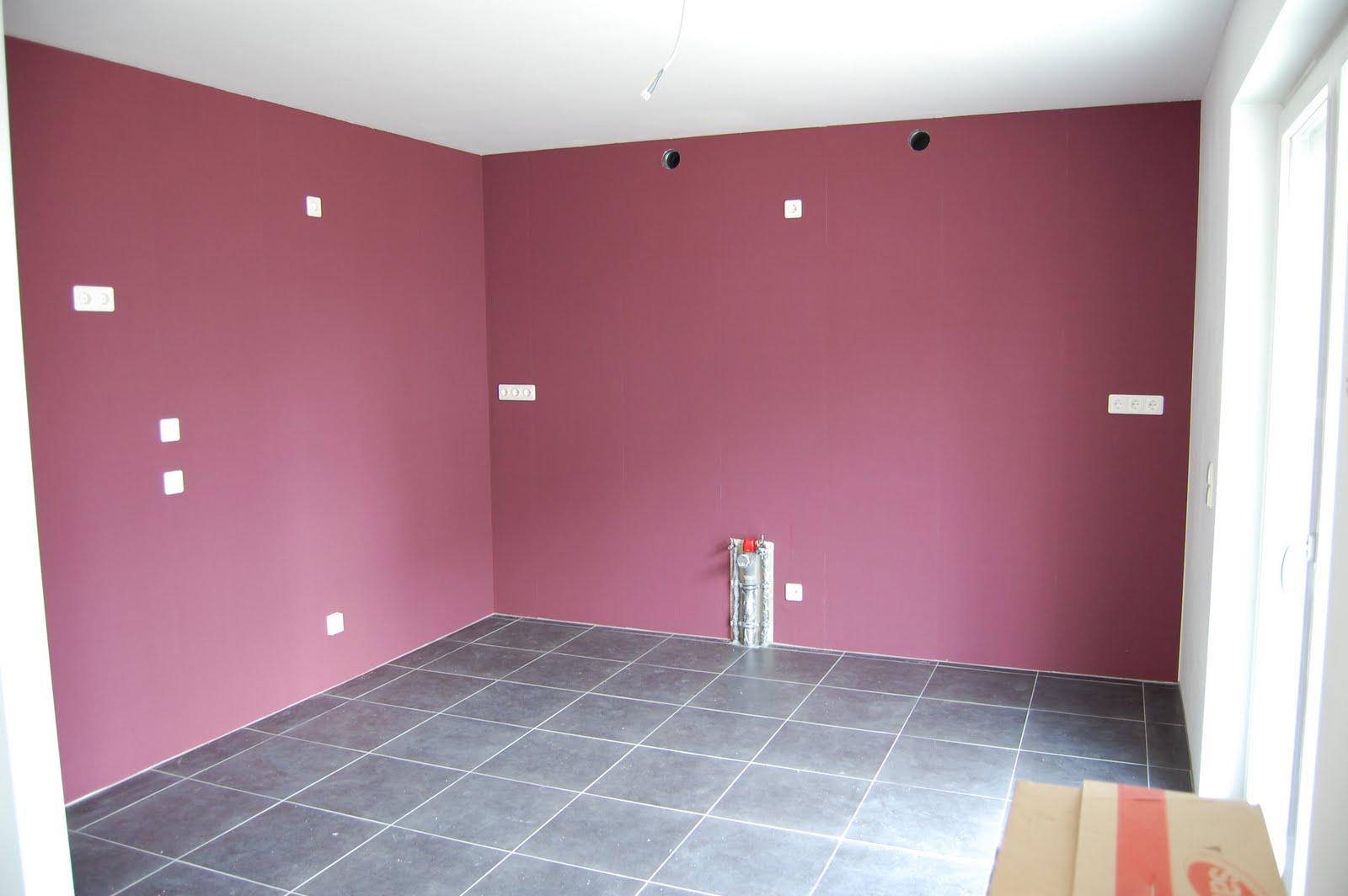 wohnzimmer tapezieren modern. Black Bedroom Furniture Sets. Home Design Ideas