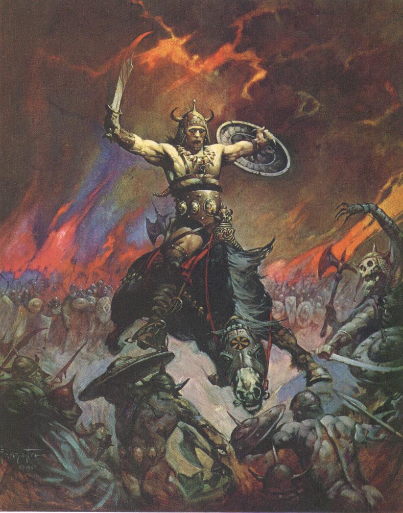 Age Of Conan Demonologist Build