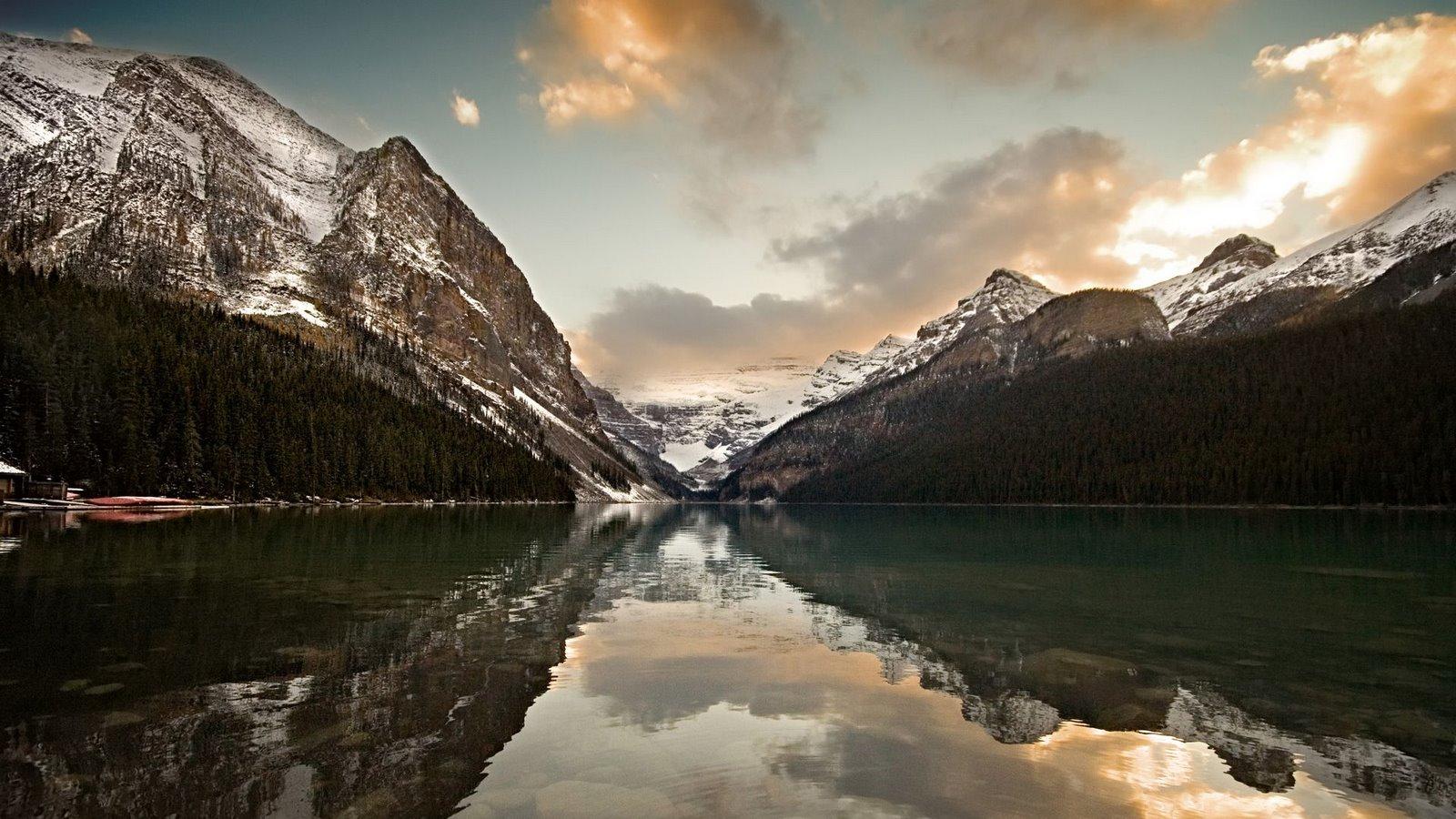 Nature 1080p Wallpapers | HD WALLPAPER