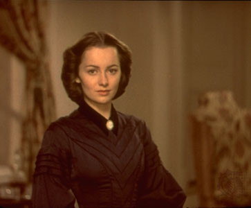 Stalking the Belle Époque: Film of the Week: Gone with the ...