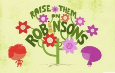 [robinsons+tv+ad.jpg]