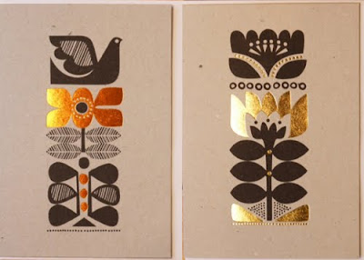 Print Amp Pattern Cards Sanna Annukka 1973