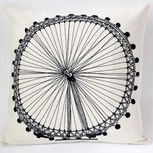 [charlene_mullen_-_cushions.jpg]