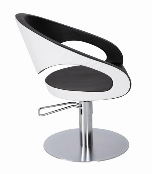 le blog du salon de coiffure fauteuil moebius gv design. Black Bedroom Furniture Sets. Home Design Ideas
