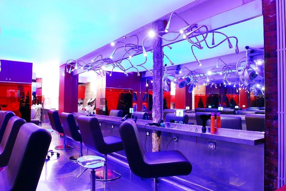 le blog du salon de coiffure salon exposito rennes. Black Bedroom Furniture Sets. Home Design Ideas