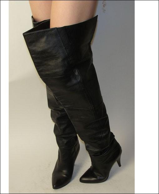 e7b595e0326 eBay Leather: October 2010