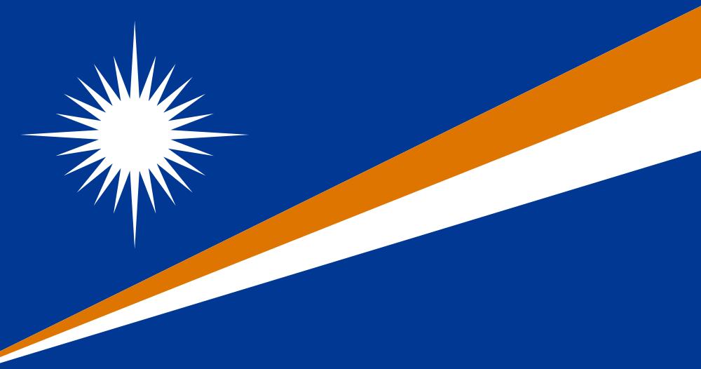 Radigan neuhalfen 39 s web log best flag designs for Design republic