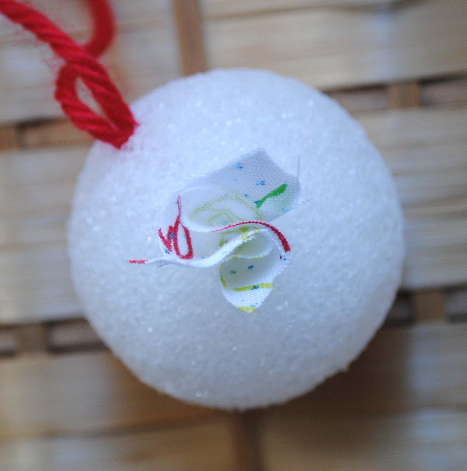 Best 50 Craft Ideas With Styrofoam Balls Zachary Kristen