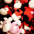 Soft Toys on Promotion in Popular!