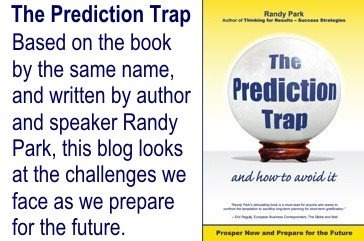 The Prediction Trap