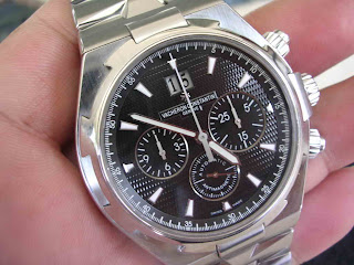 72e339258be Maximuswatches Jual Beli Jam Tangan Second-Baru Original-Koleksi Jam ...