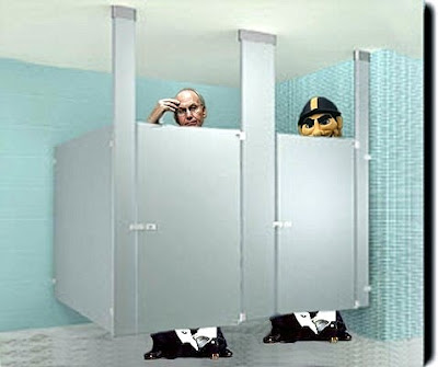 tapping foot in bathroom stall - 28 images - foot tapping ...