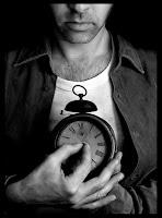 instrucciones para dar cuerda al reloj, julio cortázar
