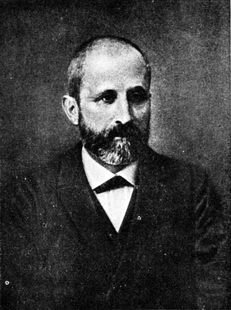 Famous Picture Quotes: Biology: Five Famous Geneticists