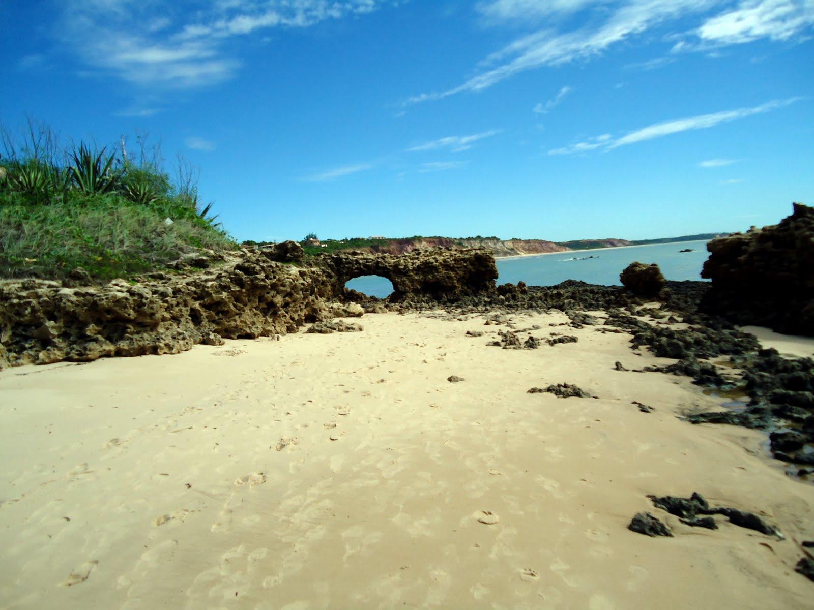 pb turismo jampa litoral paraibano